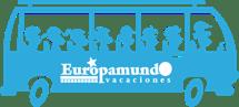 BUS EUROPAMUNDO