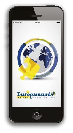 App Europamundo