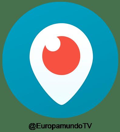 @EuropamundoTV