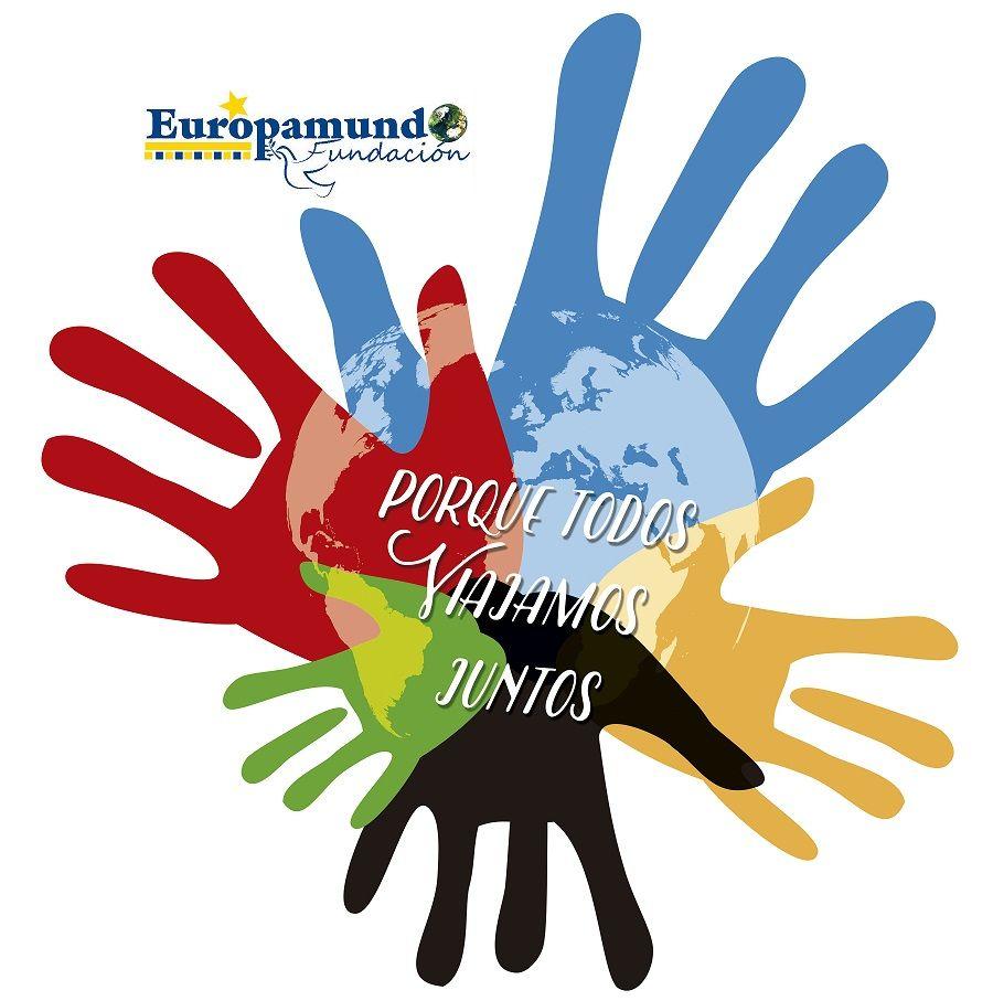 Fundación Europamundo