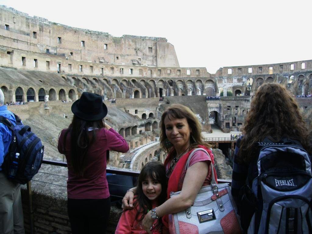 2-Roma-ITALIA-FOTO-Sandra-Iglesias-1024x768