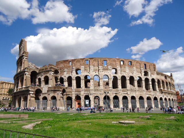 Roma: Tips para disfrutar al máximo tu viaje