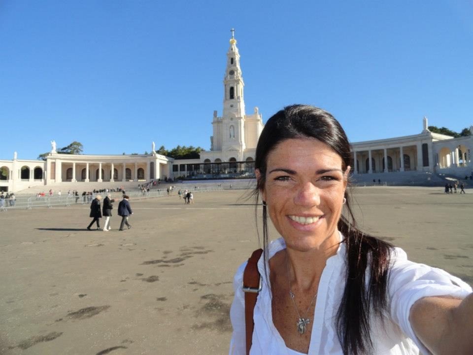 Fatima-PORTUGAL-FOTO-Sandra Rastelli