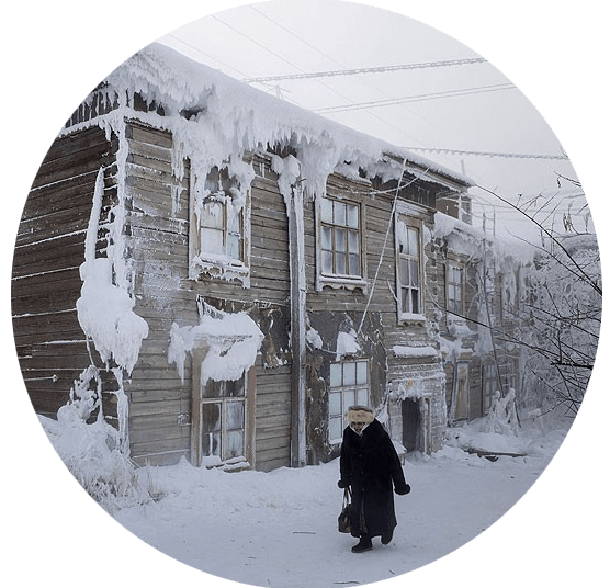 Xyakutsk (2)