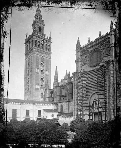 giralda 1866