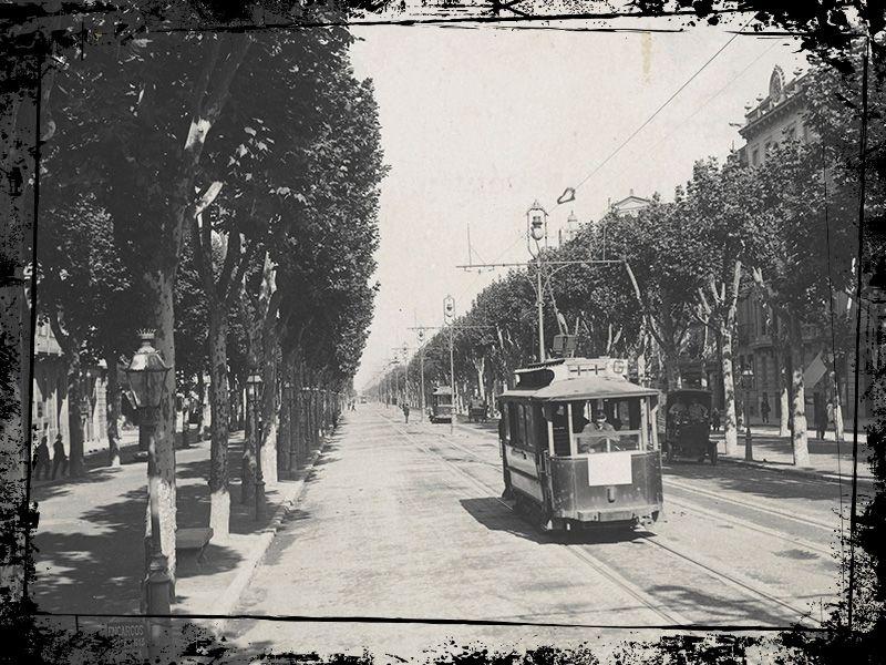 gran_hotel_internacional_c.1885._antoni_esplugas