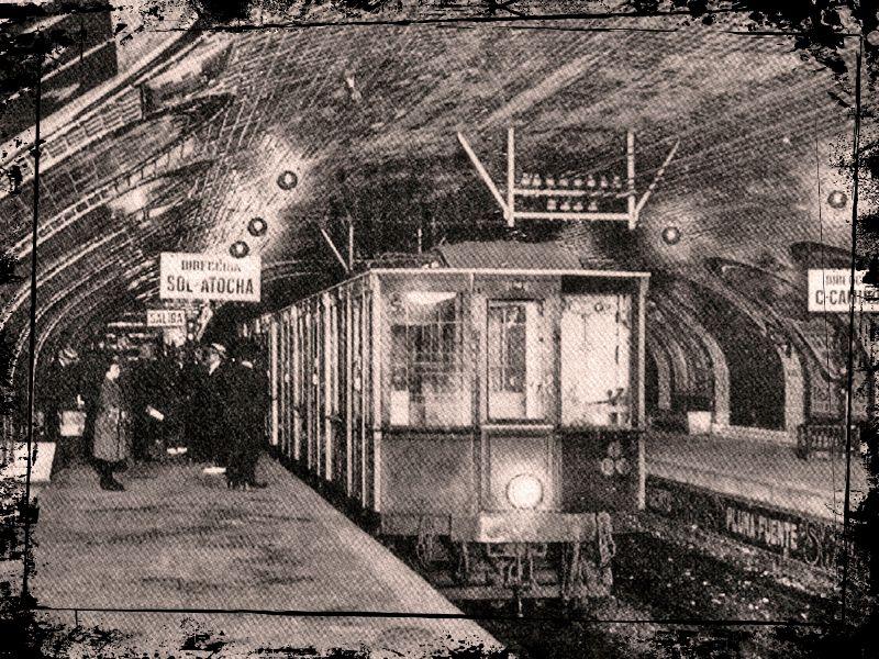 metro-alfonso13
