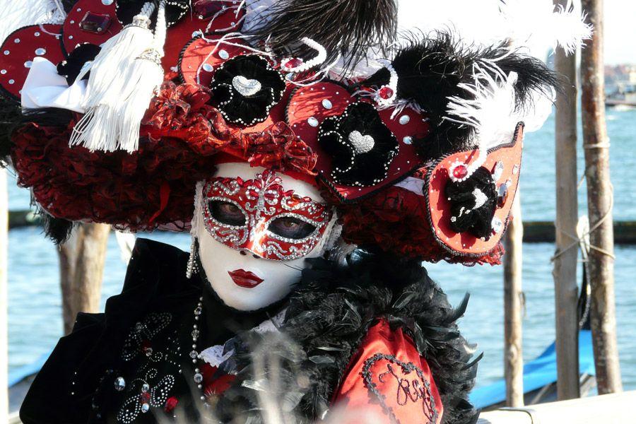 carnaval07