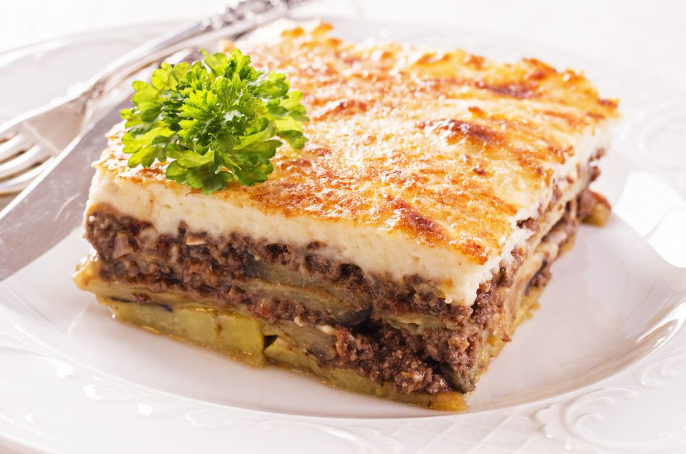 moussaka-recipe-traditional-greek-moussaka-with-eggplants