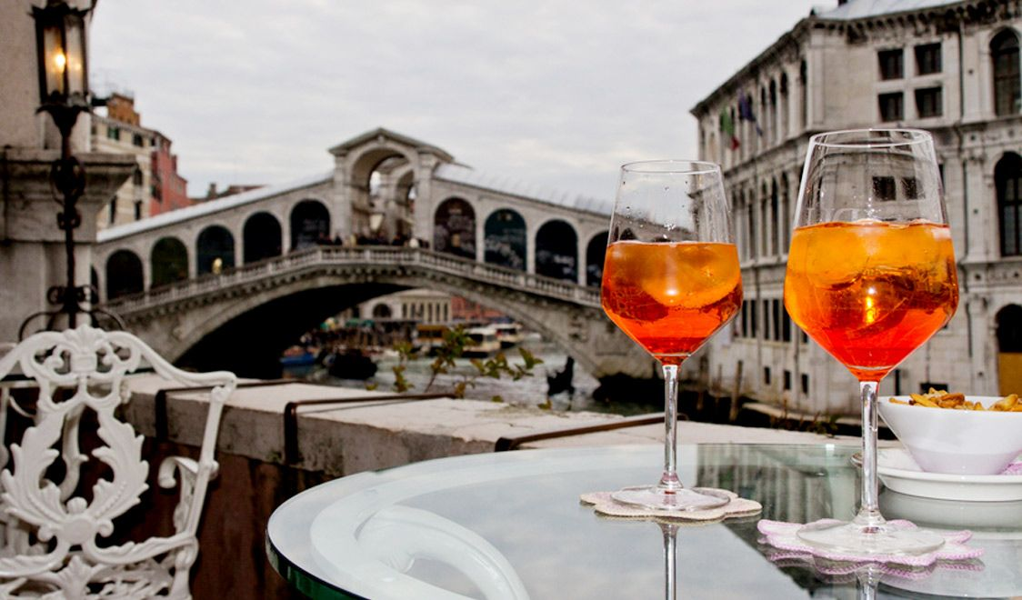 italian-spritz-history-and-original-recipes-of-the-venetian-drink
