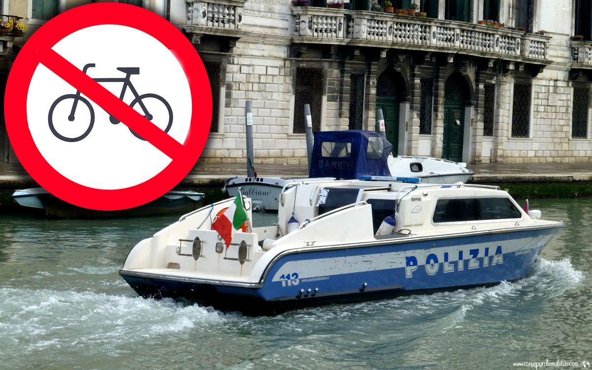 prohibido-bicis