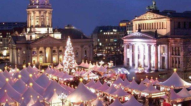 berlin-navidad