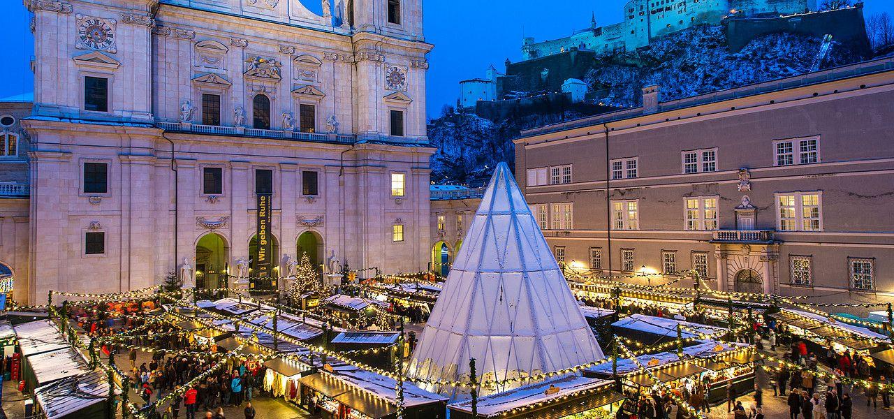 salzburgo-navidad