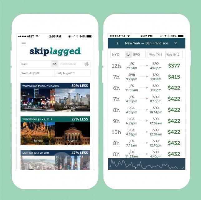 skiplagged-645x644