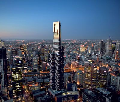 torre-eureka-de-melbourne-australia