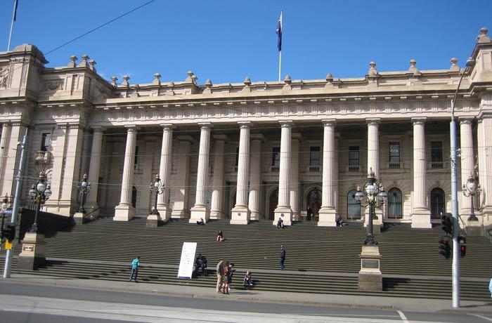 casa-del-parlamento-melbourne