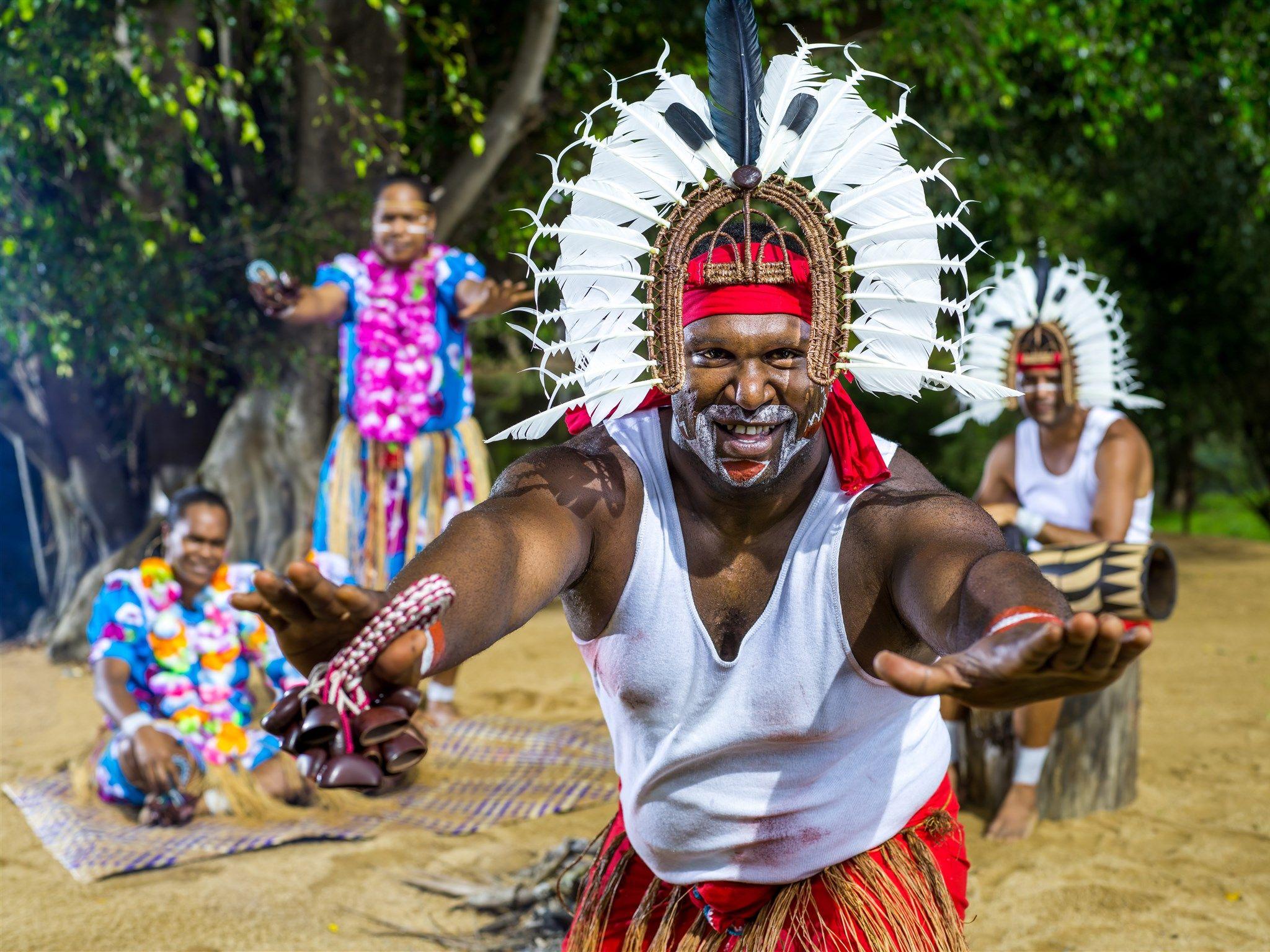tjapukai-aboriginal-cultural-park-9559060