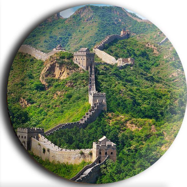 muralla 2