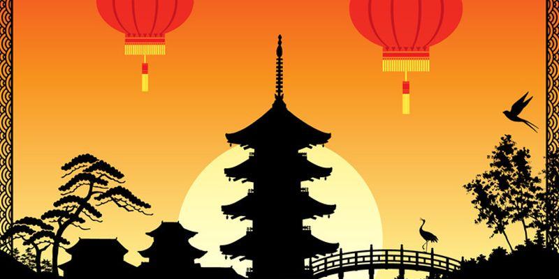 9 lugares que no te puedes perder en China