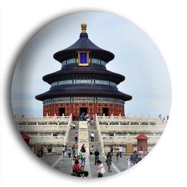 templo cielo 2
