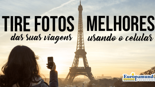 BlogFotosCapsa