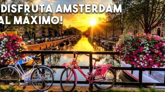 portad amsterdam