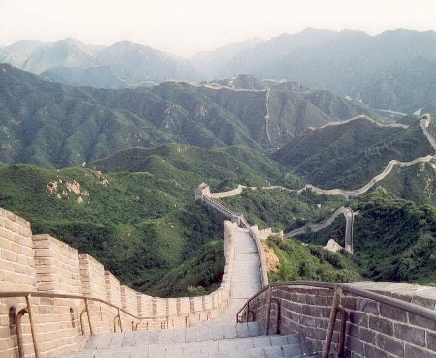 china 1