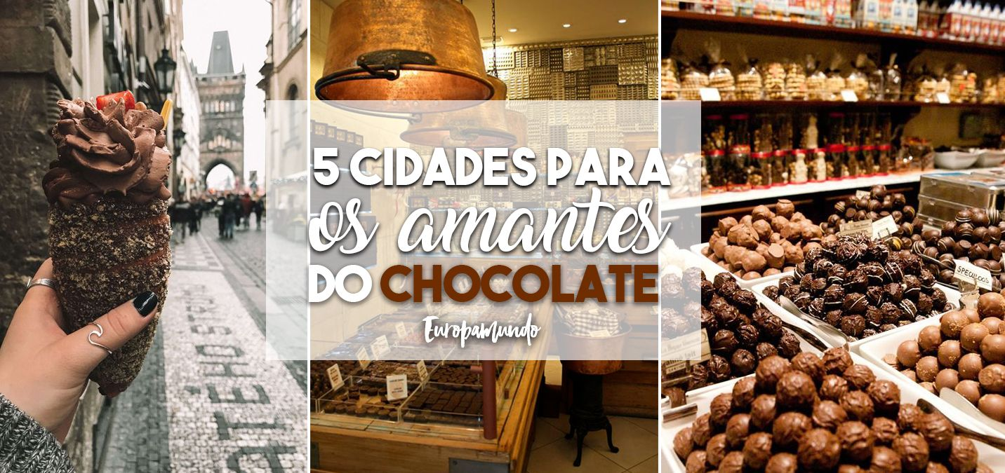 BLOGCHOCOLATE