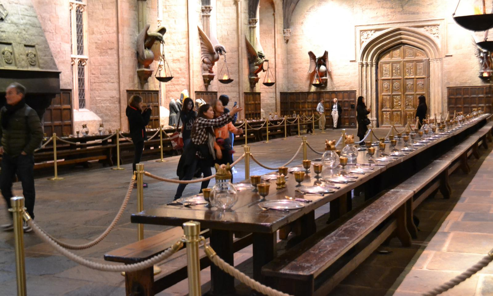harry-potter-estudios-londres-170403111847009-1600x960