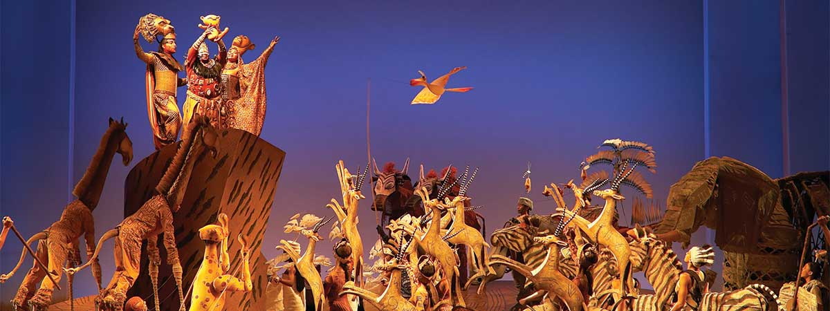the-lion-king-broadway-new-york-city-show