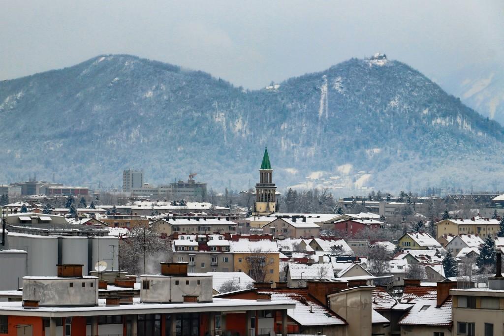ljubljana-3437464_1920