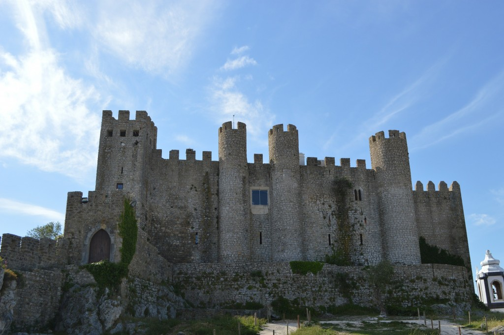 medieval-castle-111783_1920