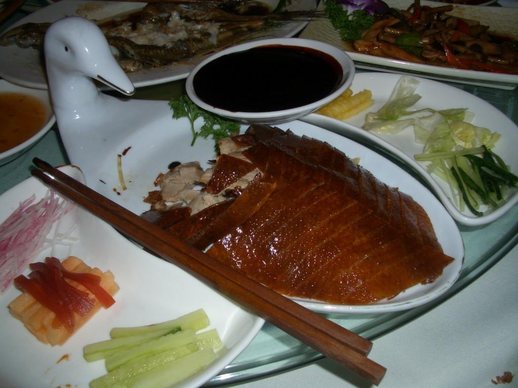 Gastronomia_china-Pato_a_la_pekinesa5251