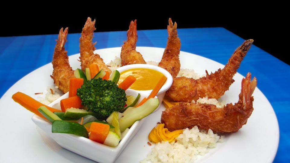 shrimp-407989_960_720