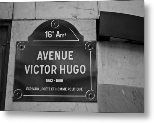 avenue-victor-hugo-paris-road-sign-georgia-fowler