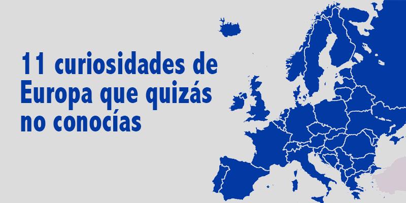 portada europa