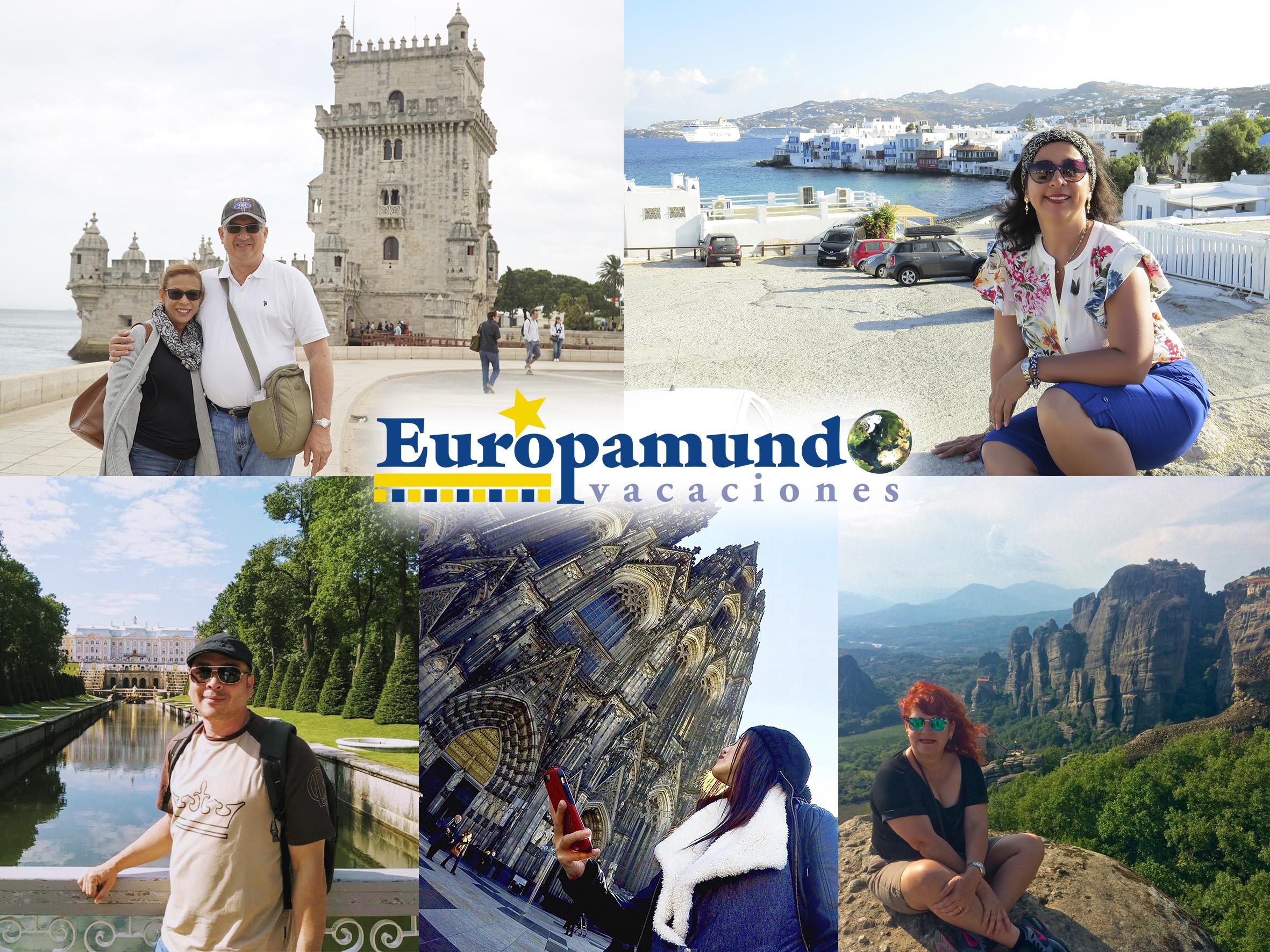 SomosEuropamundo