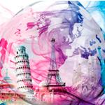 Redes Sociales de Europamundo